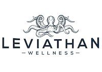 Male Welness and Anti Aging | Leviathan Wellness New York 10012